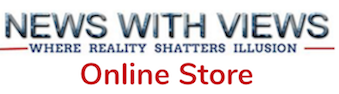 News With Views Store Logo